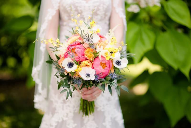 susquehanna-chef-barn-at-hidden-acres-wedding-photo