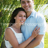 Adam & Beth_4292