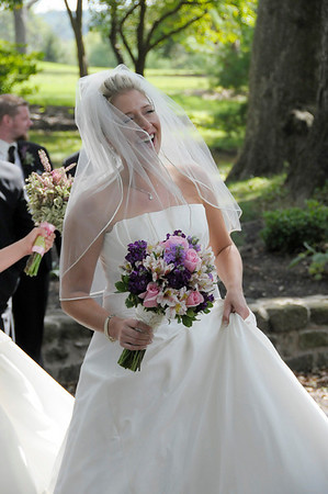 Weddings #2