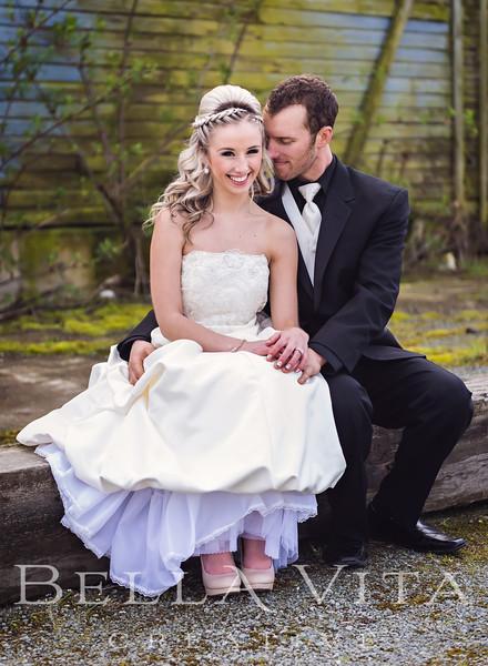 LaConner Wedding, Maple Hall Wedding, Bella Vita Creative, Skagit County Wedding Photographer