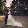 "Sunstar Photography  <a href=""http://www.sunstarphotography.com"">http://www.sunstarphotography.com</a>)"