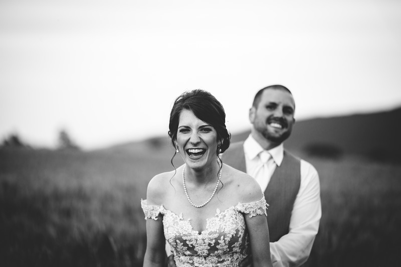 susquehanna-chef-barn-at-hidden-acres-wedding-photo