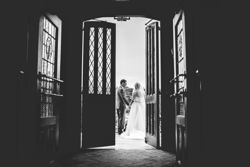 St-thomas-of-villanova-wedding-photo