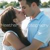 Adam & Beth_4283