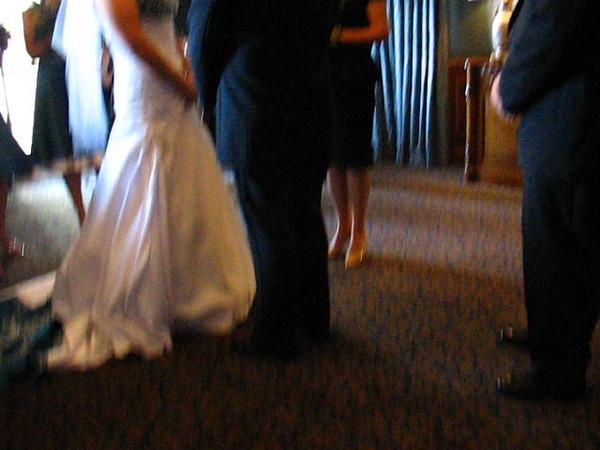 Family Las Vegas 2011 079