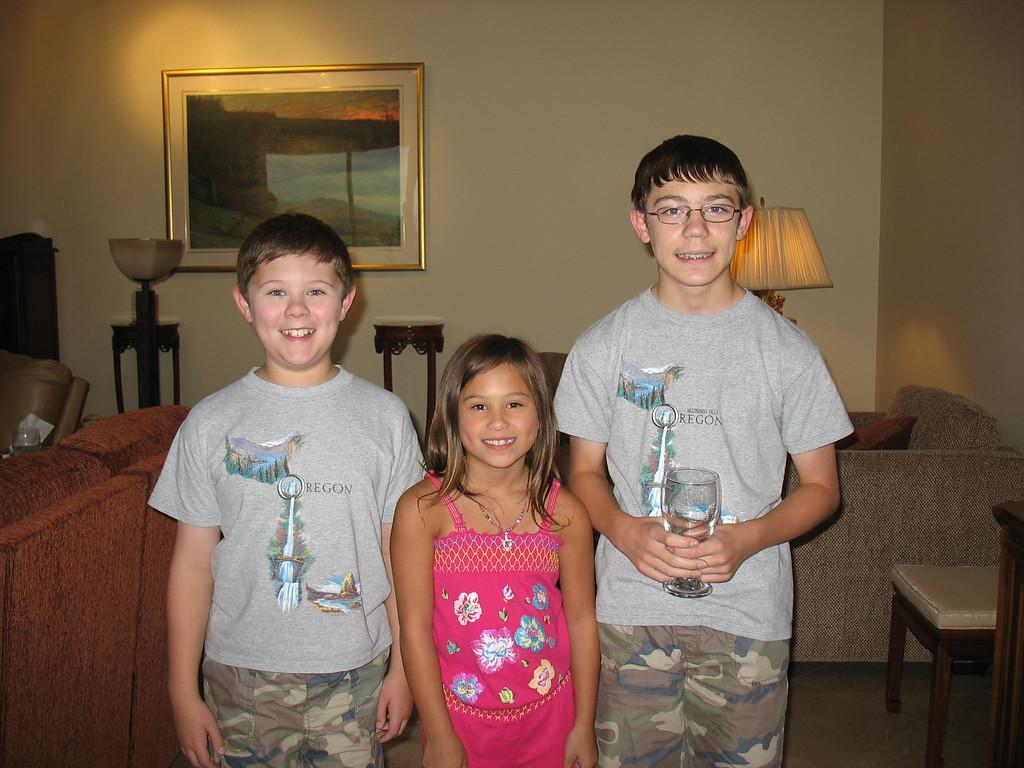 Family Las Vegas 2011 041