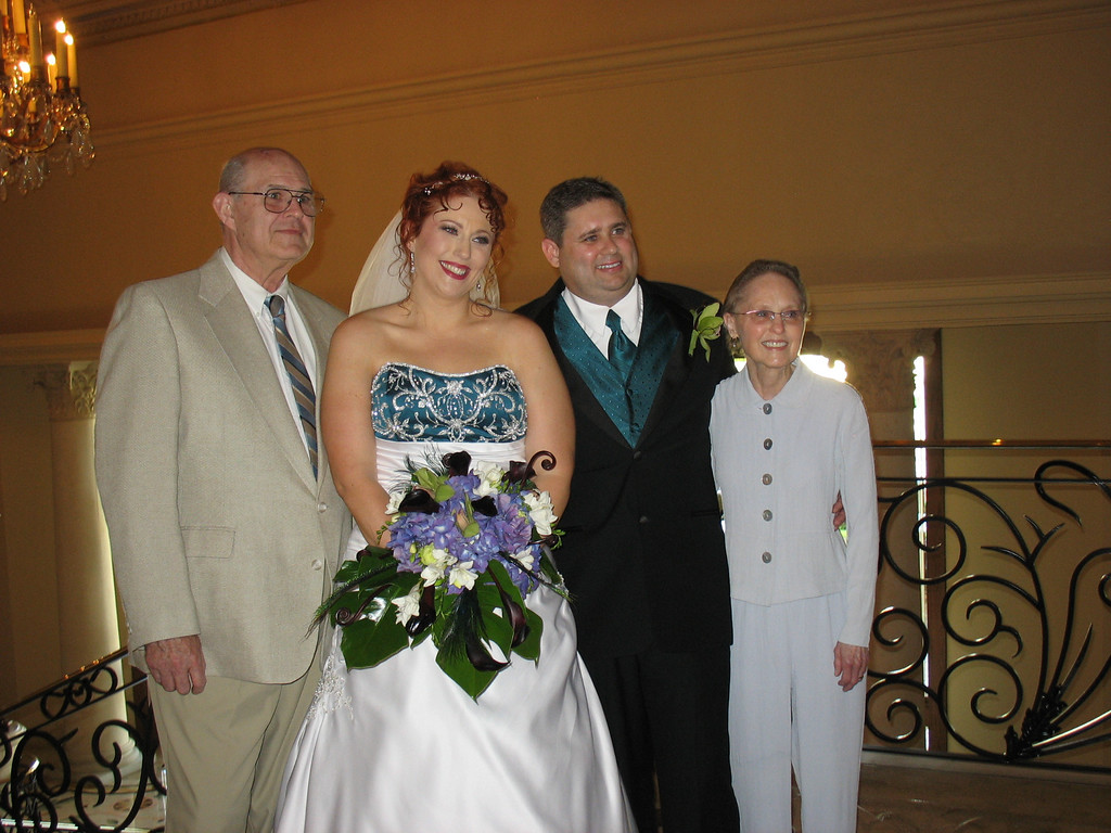 Family Las Vegas 2011 075