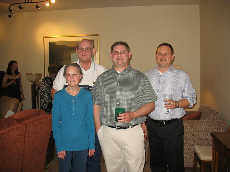 Family Las Vegas 2011 035