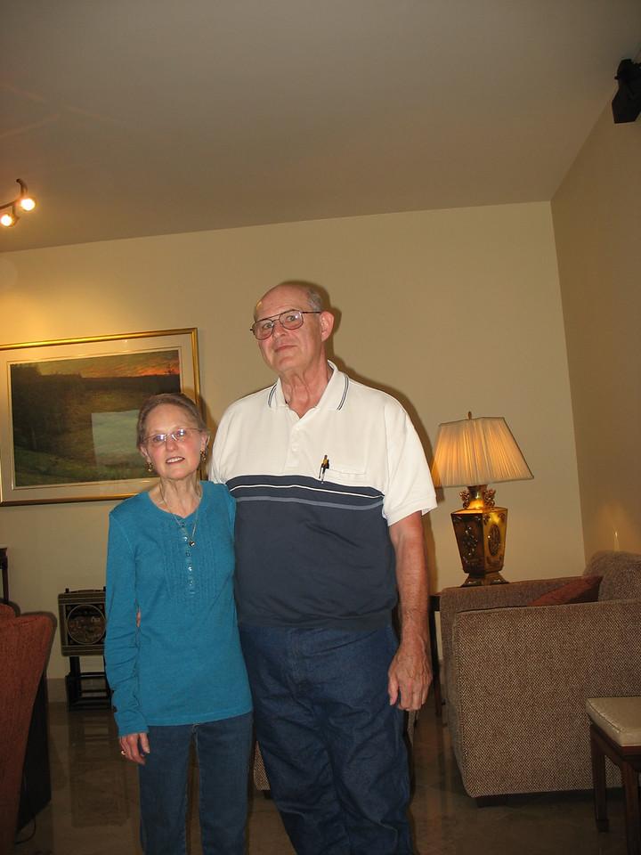 Family Las Vegas 2011 037