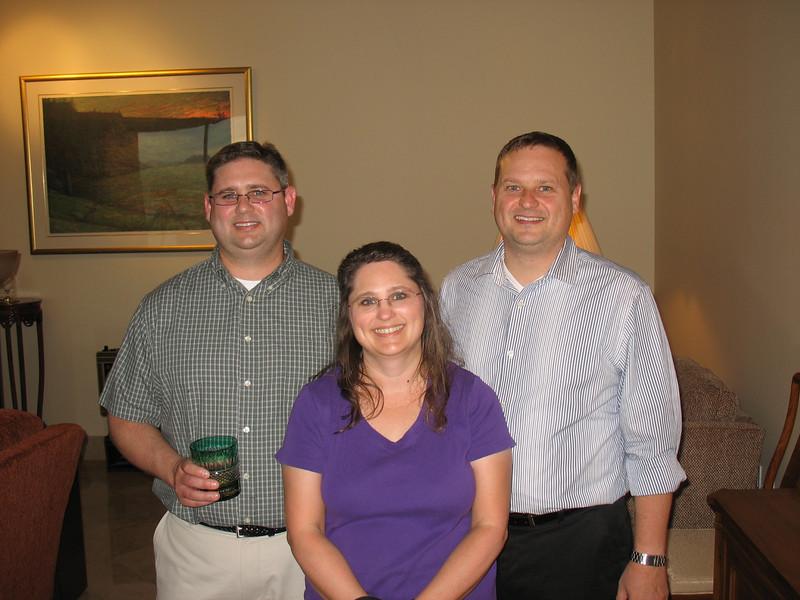 Family Las Vegas 2011 038