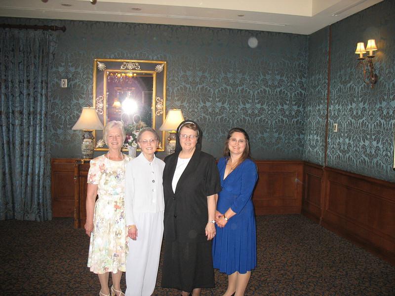 Family Las Vegas 2011 083