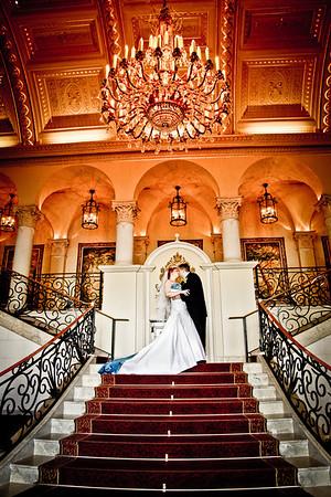 Wedding pro photos
