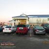 "outside of the Holiday Inn Express <br><center><a href=""javascript:addCartSingle(ImageID, ImageKey)""><img src=""http://www.musicman5photos.com/photos/584931612_TXRui-S.gif"" border=""0""></a></center>  ©Music Man5 Photos"
