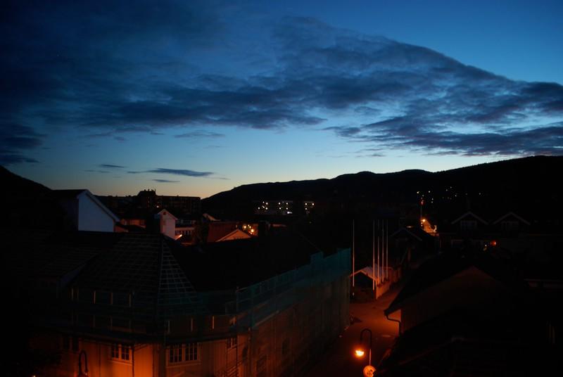Kongsberg, Norway