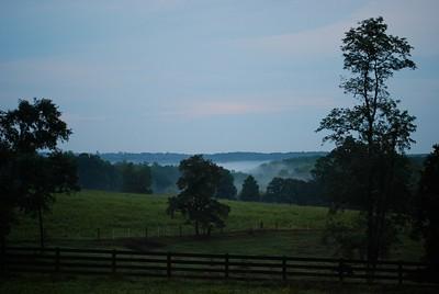 Franklin County, Virginia USA