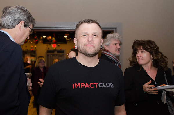 Inpact Club Feb 20192_-40
