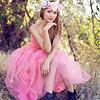 Bella Vita Creative, Stylized Photo Shoot, Senior Photography, Skagit County Photographer