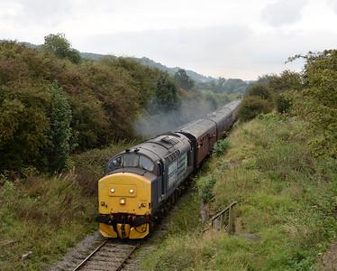 37682, Preston Under Scar.