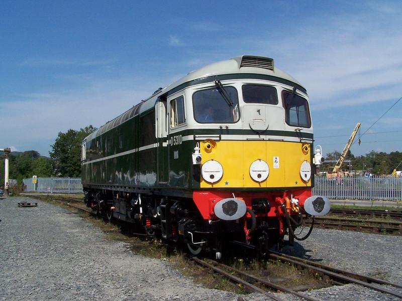 D5310.