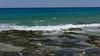 Another Cozumel Coastline