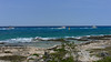 Aqua Coastline