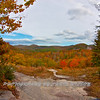 Western NC Fall colors_10-12-12_0011