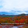 Western NC Fall colors_10-12-12_0020