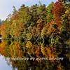 Mirror Lake HDR 0002