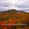 Western NC Fall colors_10-12-12_0021