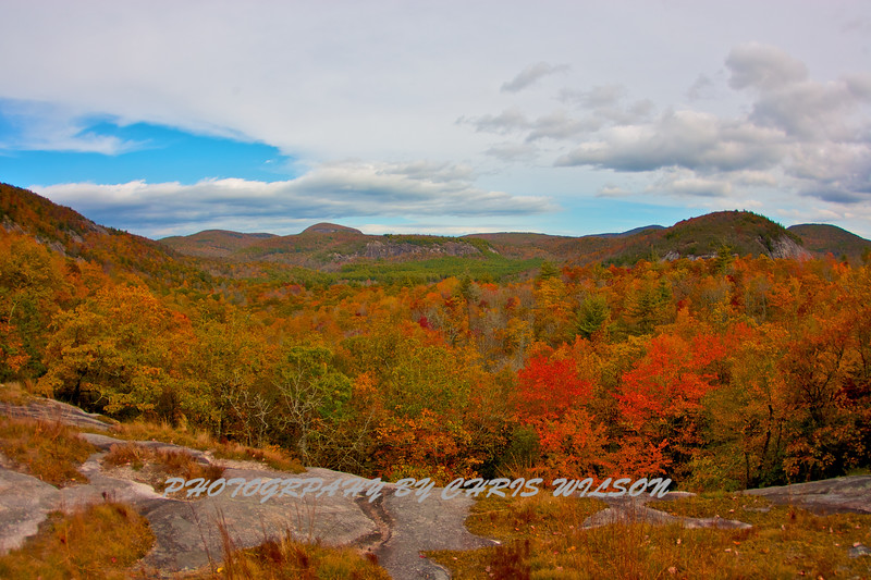 Western NC Fall colors_10-12-12_0010