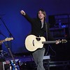 Jake Owen - Huntsville, Dec 15 2007