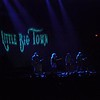 Little Big Town - Huntsville, Dec 15 2007