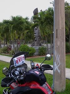 10 Punta Gorda, Florida