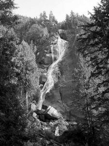 Shannon Falls2