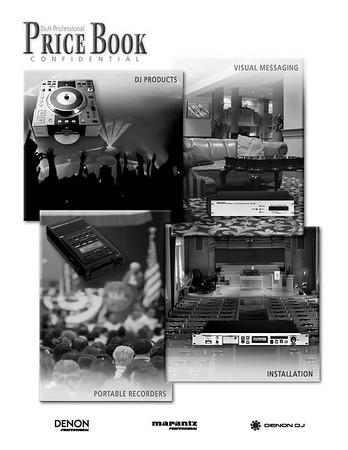 Wilk4 Photos Found In Use