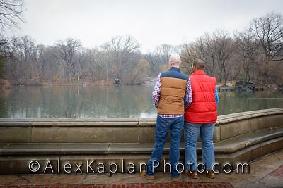 AlexKaplanPhoto-30-8430
