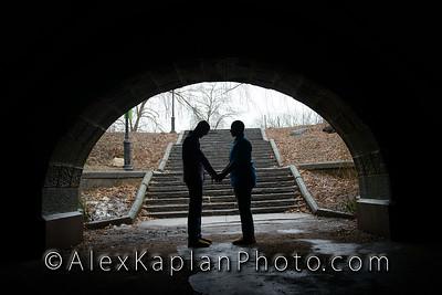 AlexKaplanPhoto-8-8404
