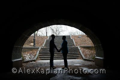 AlexKaplanPhoto-7-8403