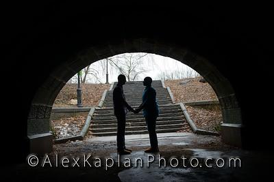 AlexKaplanPhoto-9-8405