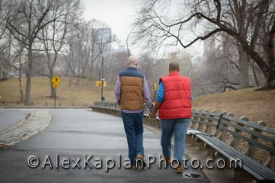 AlexKaplanPhoto-3-8397