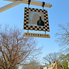 One of the Best and Oldest Saloons in Williamsburg VA