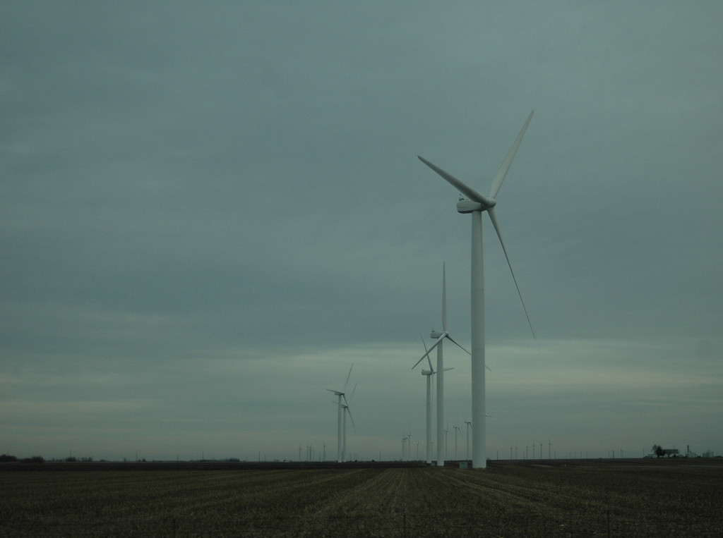 somewhere in indiana<br /> december 26, 2011