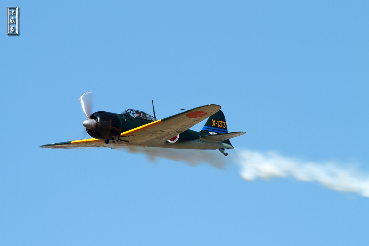 IMAGE: https://photos.smugmug.com/Photography/Wings-Over-Camarilla-2011/i-XjPZHtn/0/35f9df8c/X2/20110821-Canon%20EOS%207D-IMG_4480-X2.jpg