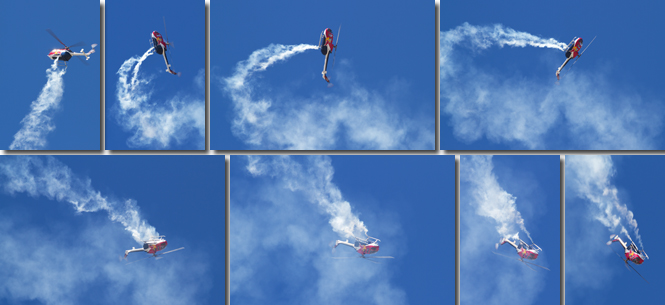 IMAGE: http://julianchen.smugmug.com/Photography/Wings-Over-Camarillo-2010/201008228822-35compilation/979414233_8xT5k-X3-2.jpg