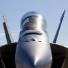 F-18 Superhornet