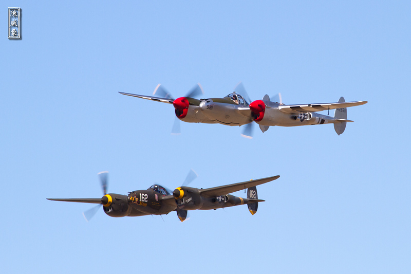 IMAGE: http://julianchen.smugmug.com/Photography/Wings-Over-Camarillo-2010/201008229360cropped/979423022_v69qa-X3-2.jpg