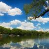 Lakeside on Virginia