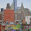 NewYork, New York!<br /> WPP2111