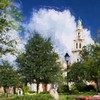 WPP 2194 Rollins College in Abstract
