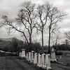 Moretown Cemetery